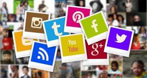 Video length per social media platform